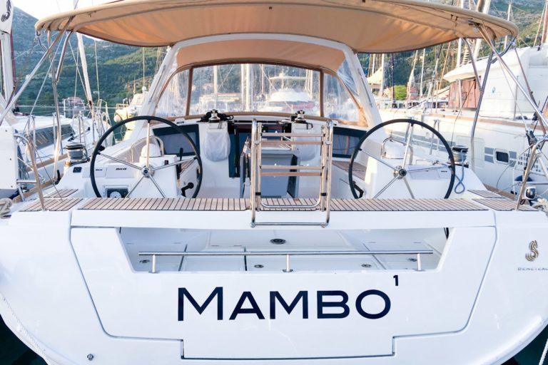 oc45-4c-2t-mambo1-fine-007